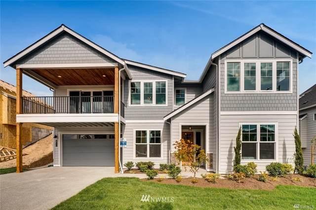 6013 41st Street NE, Marysville, WA 98270 (#1750229) :: M4 Real Estate Group