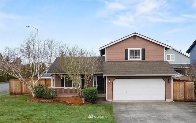 5613 Vincent Court SE, Lacey, WA 98513 (#1750235) :: Northwest Home Team Realty, LLC