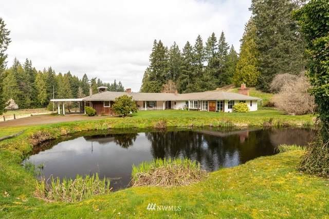 6155 Maxwelton Road, Clinton, WA 98236 (#1750240) :: Northwest Home Team Realty, LLC