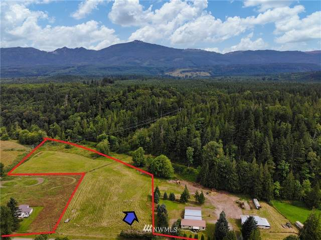 36071 O'hara Road, Sedro Woolley, WA 98284 (#1750253) :: Better Properties Real Estate