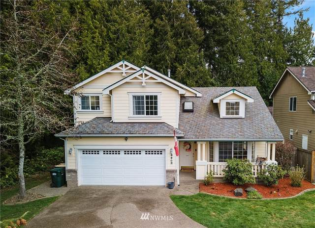 3602 Forest Court SE, Lacey, WA 98503 (#1750258) :: Keller Williams Realty