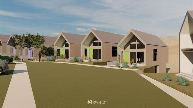 1428 Cottage Lane, Chelan, WA 98816 (MLS #1750275) :: Brantley Christianson Real Estate