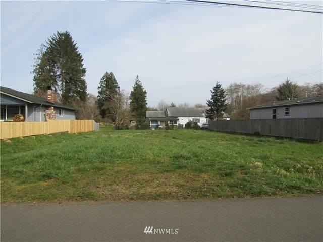 1212 S Evans, Aberdeen, WA 98520 (#1750316) :: Ben Kinney Real Estate Team
