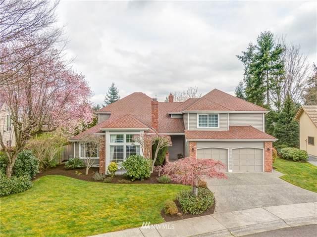 15128 65th Avenue NE, Kenmore, WA 98028 (#1750334) :: NW Home Experts