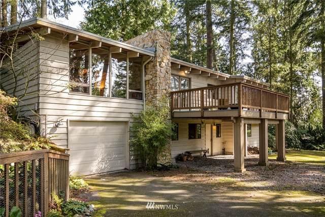 15214 Ashworth Avenue N, Shoreline, WA 98133 (#1750351) :: Ben Kinney Real Estate Team