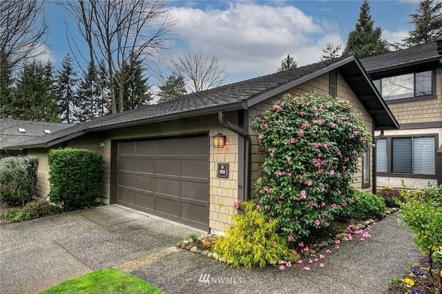 11918 Stendall Drive N #14, Seattle, WA 98133 (#1750358) :: M4 Real Estate Group