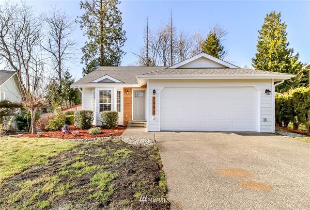 1602 57th Avenue NE, Tacoma, WA 98422 (#1750377) :: Shook Home Group