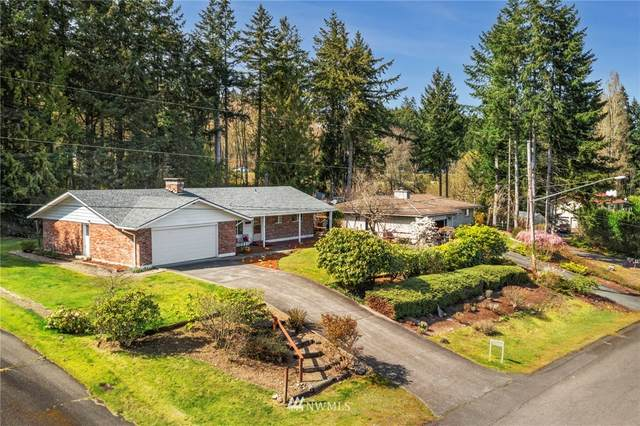 6165 Cameron Lane NW, Bremerton, WA 98312 (#1750403) :: Tribeca NW Real Estate