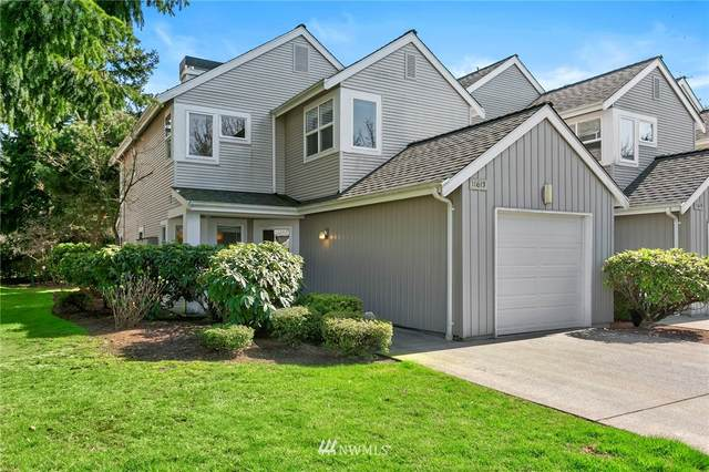 11613 Grove Drive, Mukilteo, WA 98275 (#1750415) :: M4 Real Estate Group