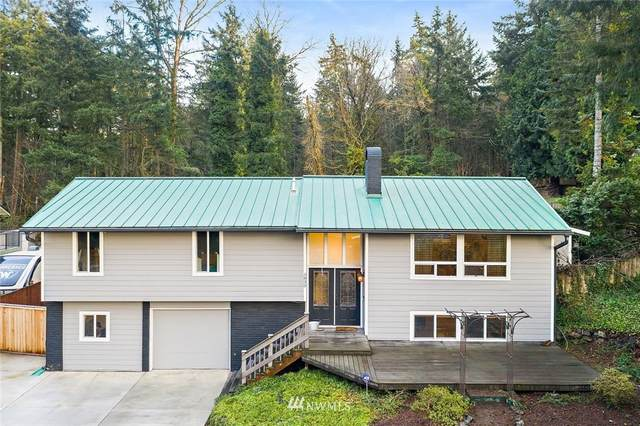 5830 NE 14th Street Street Ct NE, Tacoma, WA 98422 (#1750465) :: Shook Home Group