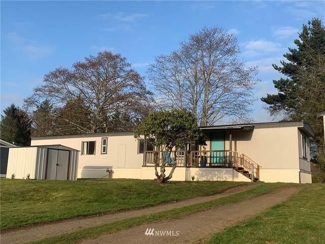 24304 Ash Place, Ocean Park, WA 98640 (MLS #1750469) :: Brantley Christianson Real Estate