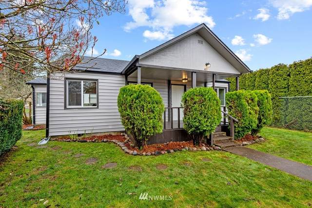 411 Silver Street, Toledo, WA 98591 (#1750478) :: NW Home Experts