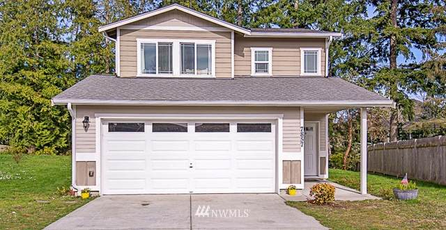 7857 Celtic Loop NW, Silverdale, WA 98383 (MLS #1750528) :: Community Real Estate Group