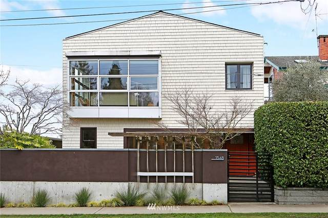 1548 15th Avenue E, Seattle, WA 98112 (#1750555) :: Better Homes and Gardens Real Estate McKenzie Group