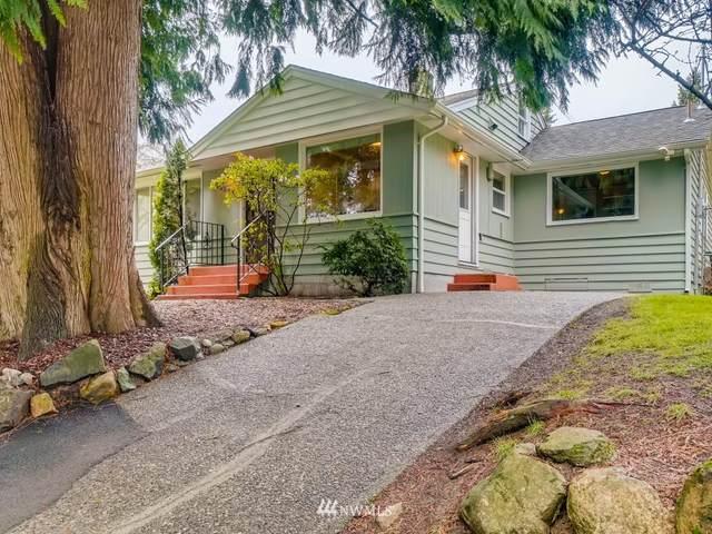12523 3rd Avenue NE, Seattle, WA 98125 (#1750561) :: M4 Real Estate Group