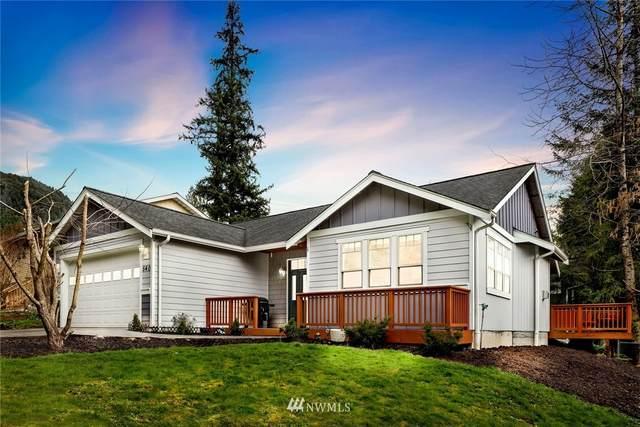 540 Summit Pl., Sedro Woolley, WA 98284 (#1750563) :: Icon Real Estate Group