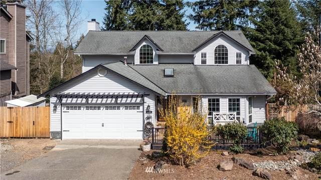 6621 Cascade Drive SE, Snohomish, WA 98296 (#1750594) :: M4 Real Estate Group