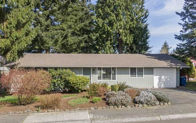 8720 NE 139th Street, Kirkland, WA 98034 (#1750614) :: Costello Team