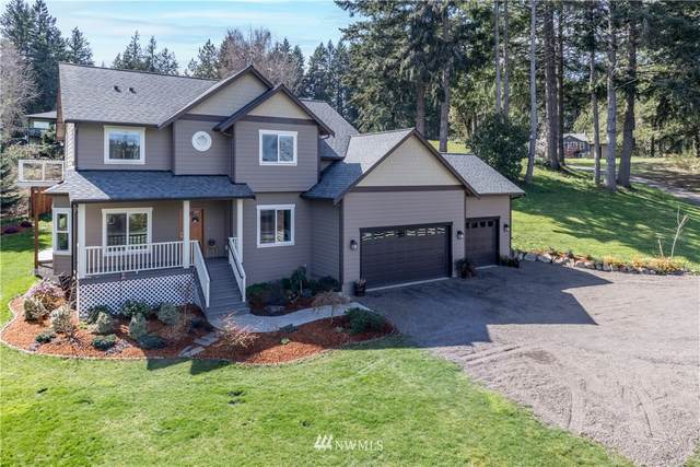 15323 Virginia Point Road NE, Poulsbo, WA 98370 (#1750619) :: Better Homes and Gardens Real Estate McKenzie Group