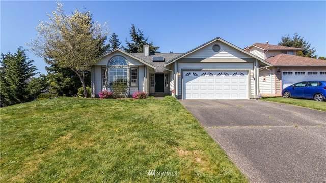 1215 SW 347th Place, Federal Way, WA 98023 (#1750639) :: Northwest Home Team Realty, LLC