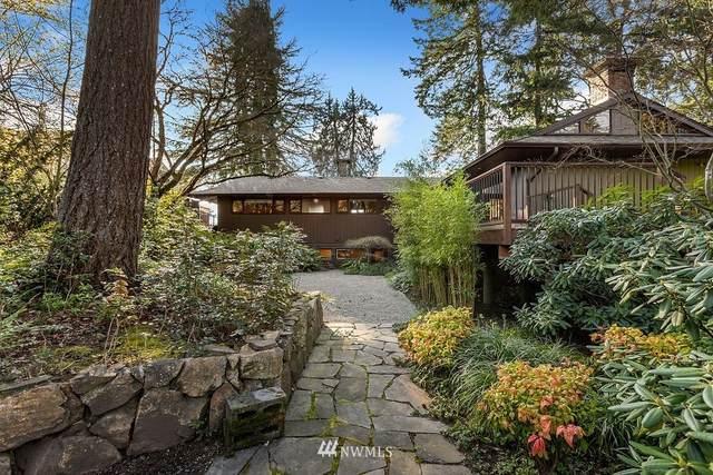 432 Scenic Way, Kent, WA 98030 (#1750648) :: Urban Seattle Broker
