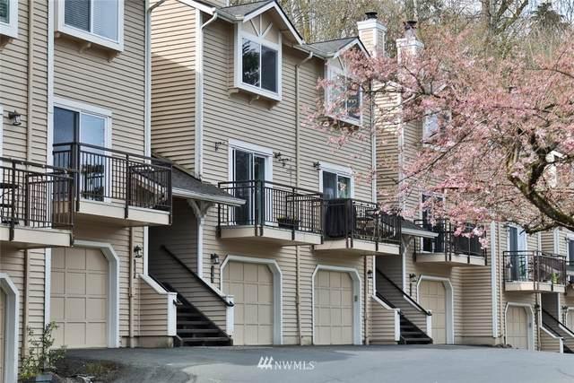 12743 NE 170th Lane, Woodinville, WA 98072 (#1750685) :: Costello Team