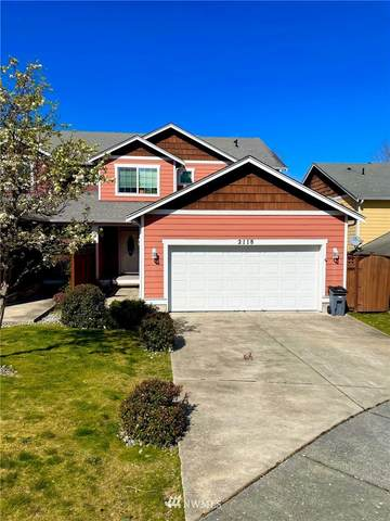 2118 19th Street, Anacortes, WA 98221 (#1750687) :: Ben Kinney Real Estate Team