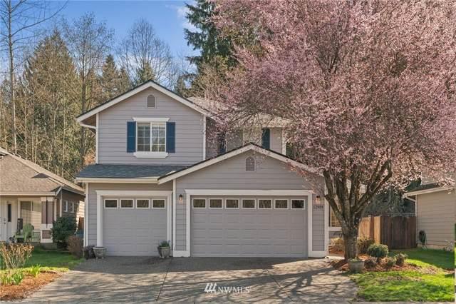 12919 Phillips Ridge Road SE, Monroe, WA 98272 (#1750689) :: Better Properties Real Estate