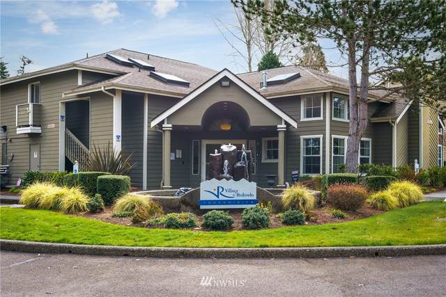 28300 18th Avenue S U202, Federal Way, WA 98003 (#1750696) :: Lucas Pinto Real Estate Group