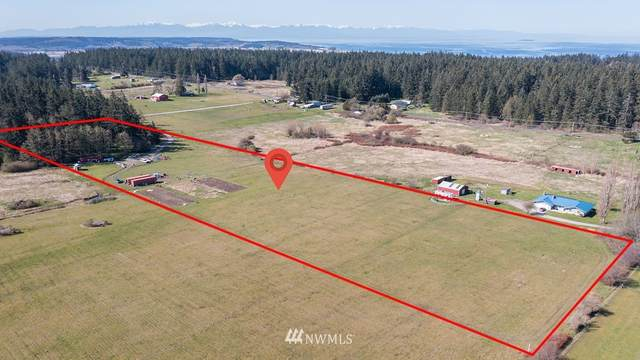 346 Azalea Place, Oak Harbor, WA 98277 (#1750697) :: Keller Williams Western Realty