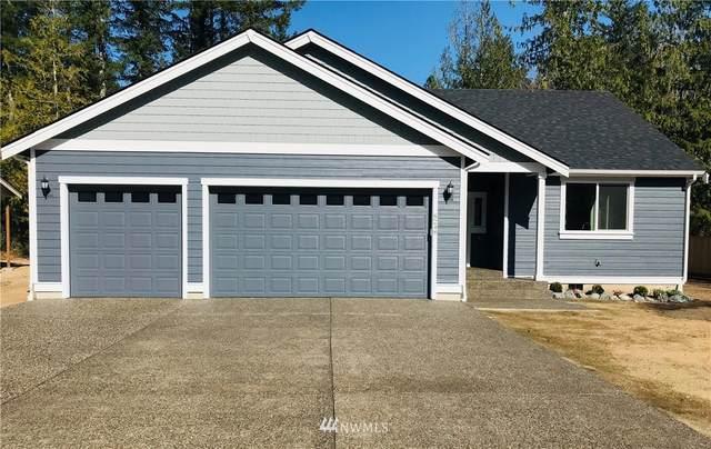 8248 Balfour Valley Lane, Maple Falls, WA 98266 (#1750700) :: Northwest Home Team Realty, LLC