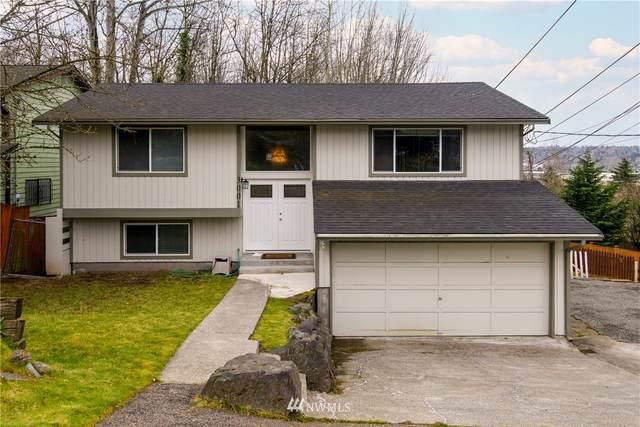 3001 S Chicago Street, Seattle, WA 98108 (#1750744) :: Alchemy Real Estate