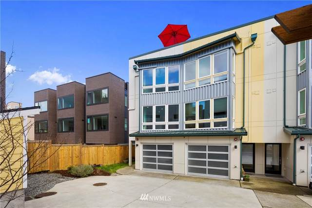 7528 43rd Avenue S A, Seattle, WA 98118 (#1750781) :: Alchemy Real Estate