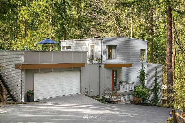 19631 44th Place NE, Lake Forest Park, WA 98155 (#1750787) :: M4 Real Estate Group