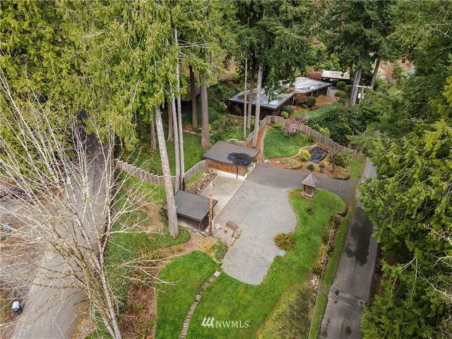 3309 Windolph Loop NW, Olympia, WA 98502 (#1750792) :: M4 Real Estate Group