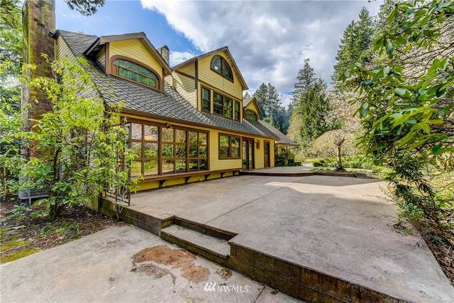 19114 Yew Way, Snohomish, WA 98296 (#1750802) :: Icon Real Estate Group