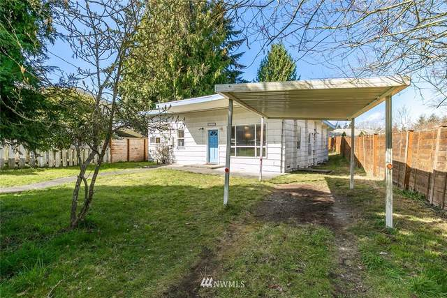 20721 2nd Avenue S, Des Moines, WA 98198 (#1750832) :: Better Properties Real Estate