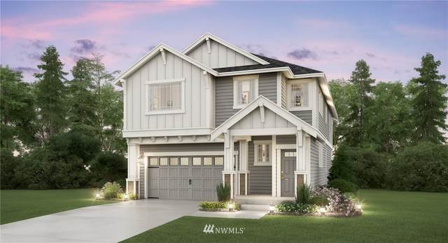23540 Tahoma Place #07, Black Diamond, WA 98010 (#1750838) :: McAuley Homes