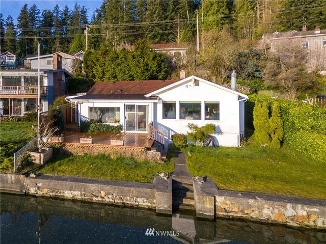 1724 Shorewood Drive, Bremerton, WA 98312 (#1750843) :: Costello Team
