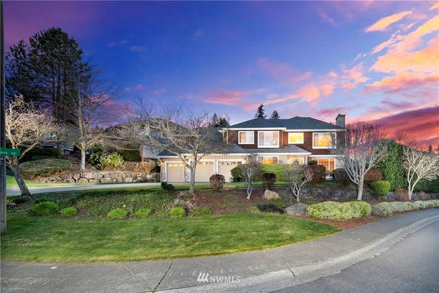 2303 Lyons Avenue NE, Renton, WA 98059 (#1750861) :: Ben Kinney Real Estate Team