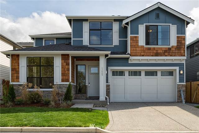 3830 220th Street SE, Bothell, WA 98021 (#1750866) :: Ben Kinney Real Estate Team