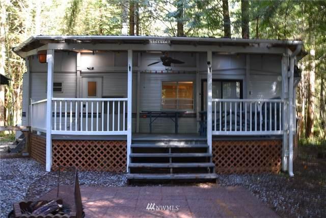216 Big River Boulevard E, Deming, WA 98244 (#1750872) :: Ben Kinney Real Estate Team