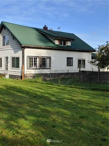 1787 Bishop Road, Chehalis, WA 98532 (#1750880) :: Ben Kinney Real Estate Team
