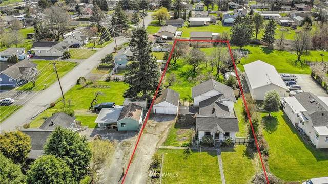 3007 Alderwood Avenue, Bellingham, WA 98225 (MLS #1750914) :: Community Real Estate Group