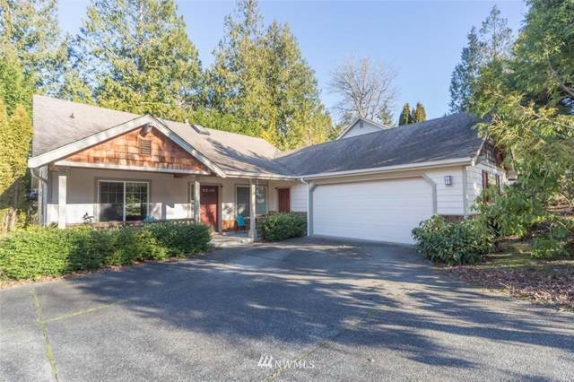 36 Mckenzie Lane, Port Ludlow, WA 98365 (#1750919) :: Northern Key Team