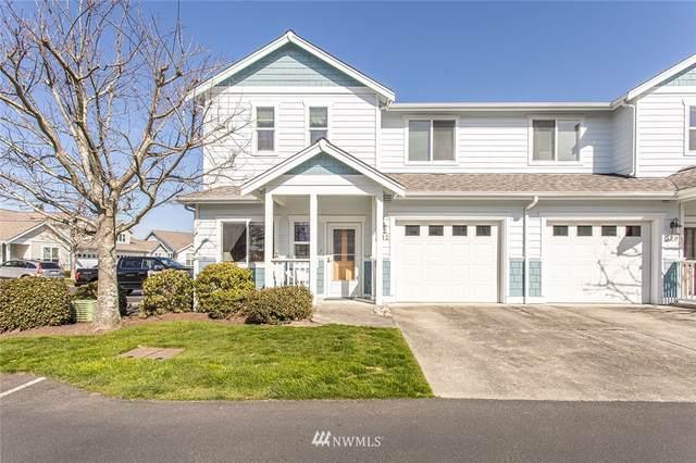 522 Clover Lane, Bellingham, WA 98226 (#1750930) :: Ben Kinney Real Estate Team