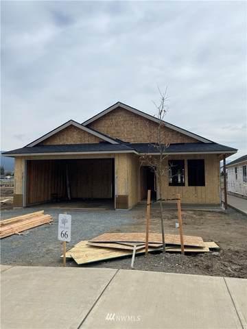 747 Parkland Loop, Sedro Woolley, WA 98284 (#1750933) :: Ben Kinney Real Estate Team