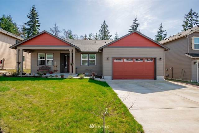 703 Stone View Way, Kalama, WA 98625 (MLS #1750935) :: Brantley Christianson Real Estate
