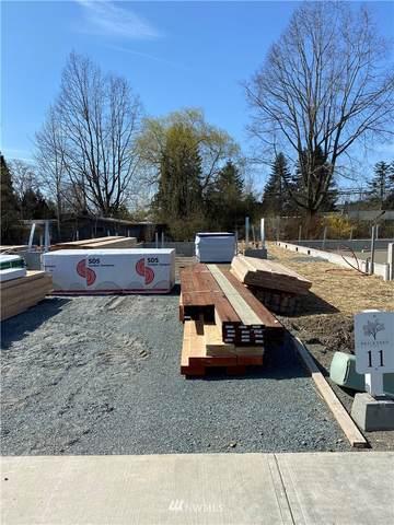750 Parkland Loop, Sedro Woolley, WA 98284 (#1750940) :: Ben Kinney Real Estate Team