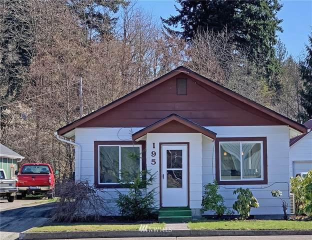 195 2nd Street, Morton, WA 98356 (#1750941) :: NW Home Experts